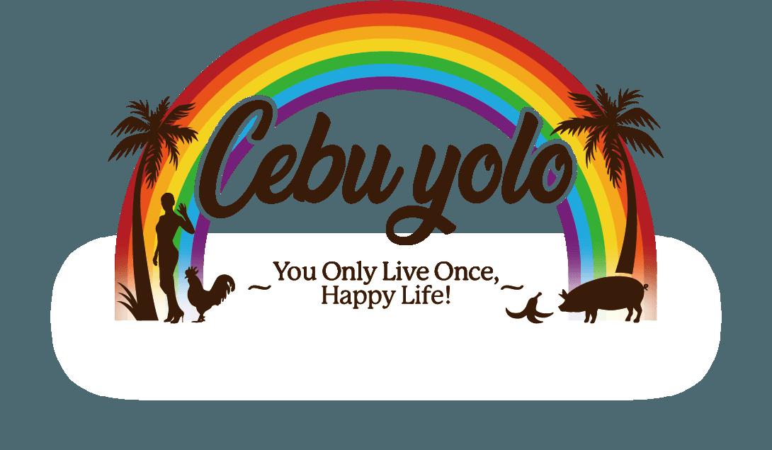 CEBUYOLO