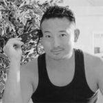 FRED Keisuke
